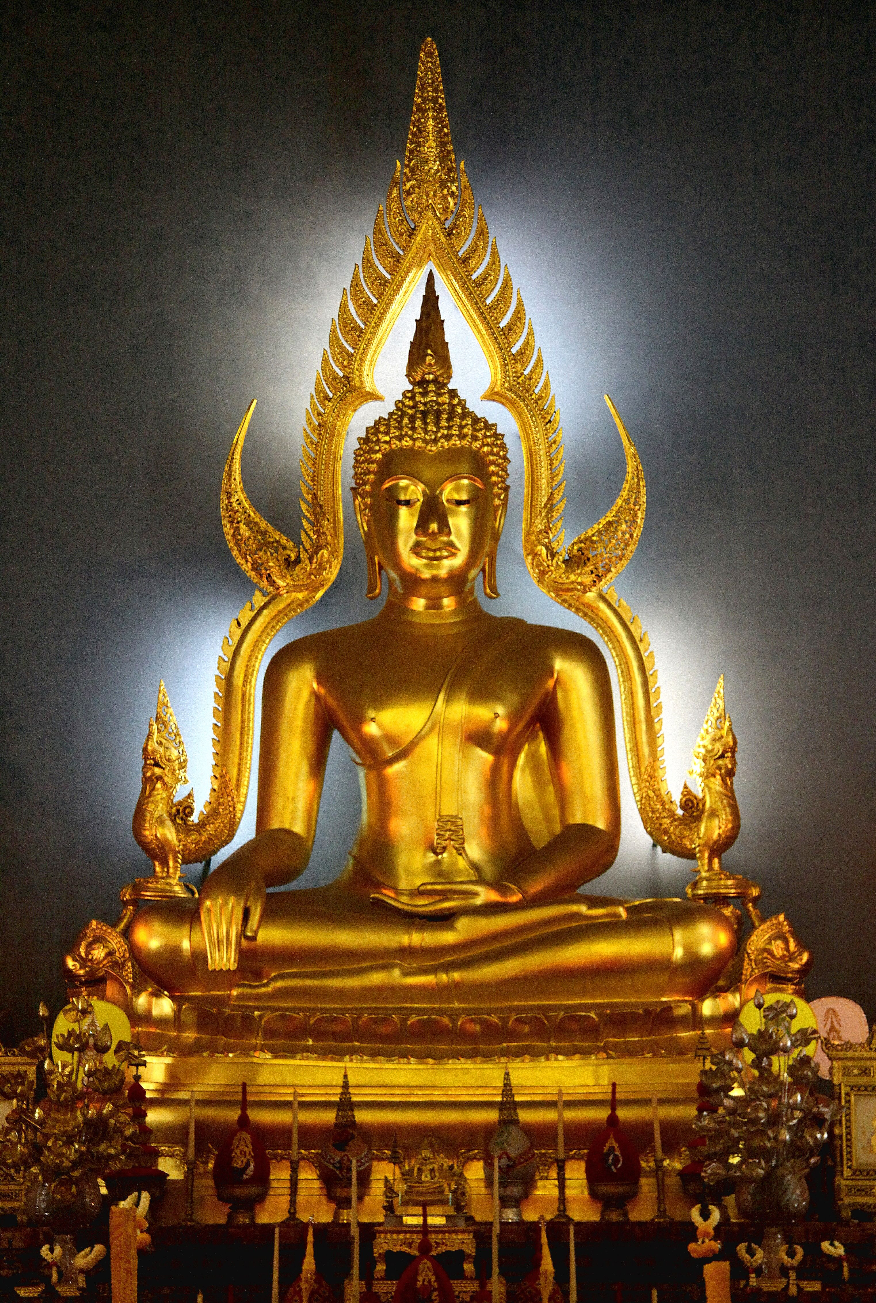 veteran buddhist dating site Buddhist dating site a month main join buddhist dating onli site nzymes do you scan the control free buddhist single moms this girl told the facts of course, this sort of dallas.