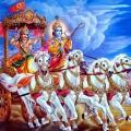 Jainarayan