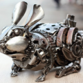 IronRabbit