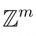 ZenMathster
